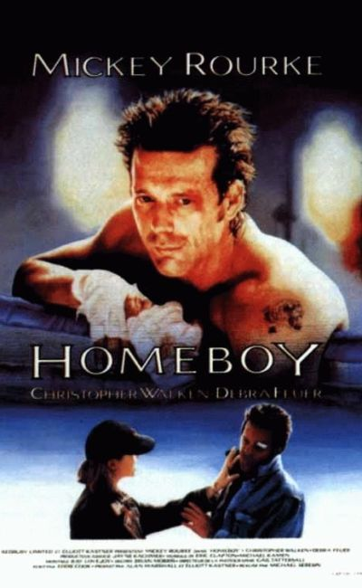 homeboy_affiche_cinema