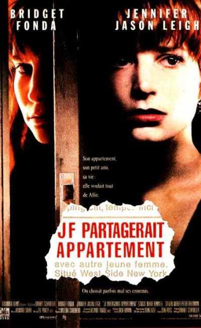 JF_partagerait_appartement_affiche