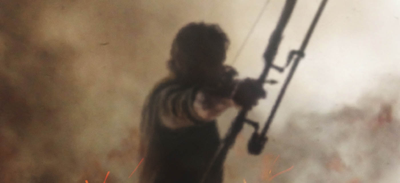 Rambo le dernier combat teaser 1