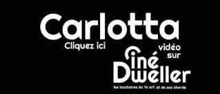 Tous les films Carlotta sur Cinedweller