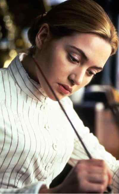 Kate Winslet dans Jude de Michael Winterbottom