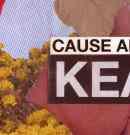 Keane (Cause and Effect) : retour dans les formes