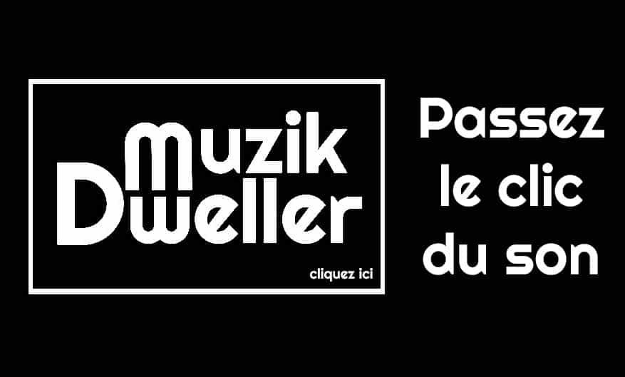 muzik dweller, sur cinedweller