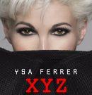 Ysa Ferrer née sous XYZ