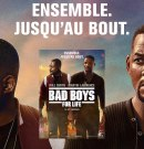 Box-office USA  : Bad Boys for Life fait sauter le mur des générations
