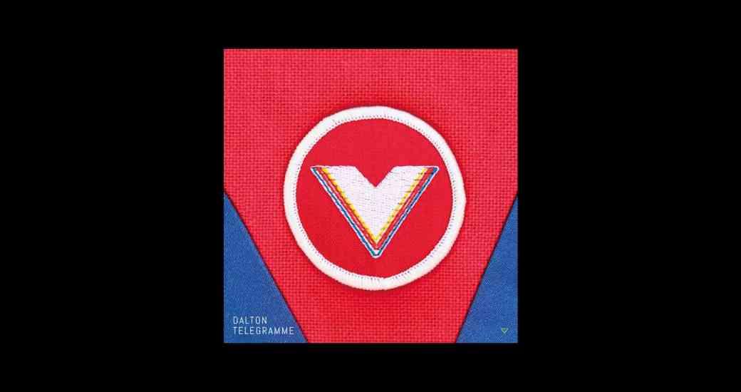 Dalton Telegramme : Victoria, pop-folk liégeoise