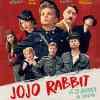 Jojo Rabbit affiche du film