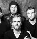 Arrogant Criminals : Fine & Dandy, du rock FM frais et stylé