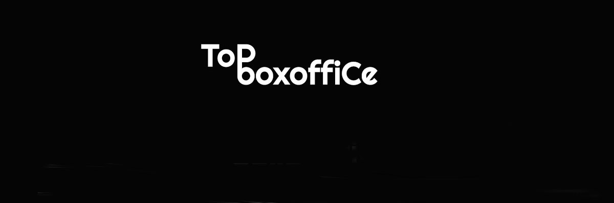 Box-office France : le top 10 de la semaine