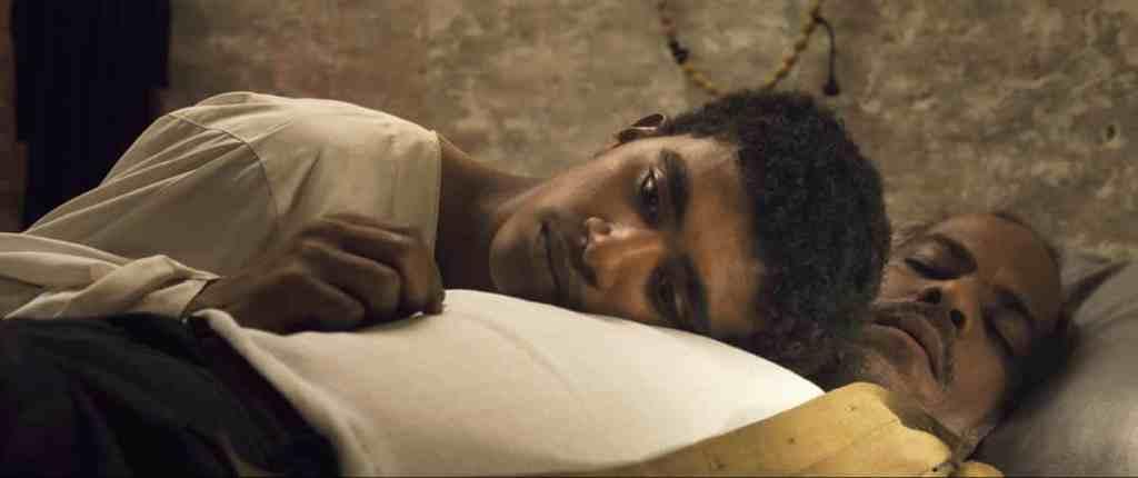 Tu mourras à 20 ans, un film de Amjad Abu Alala