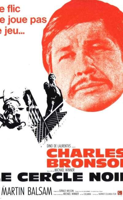 Le cercle noir : la critique du film