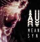 Aurus : Mean World Syndrome, le Pixel qui oppresse