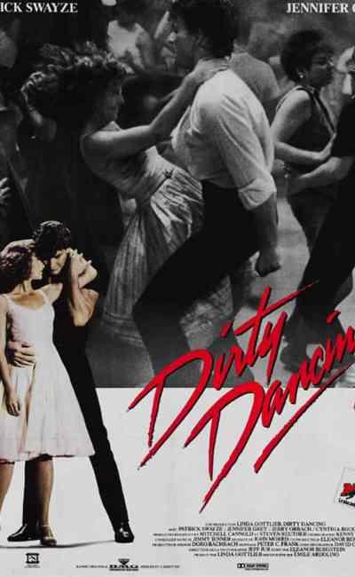 Dirty Dancing : la critique du film