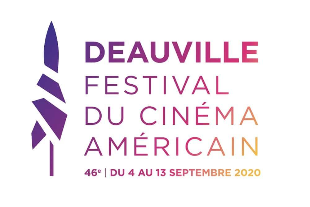 Affiche du festival de Deauville 2020