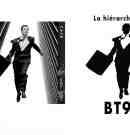 BT93 : l'album culte d'un passé bien présent
