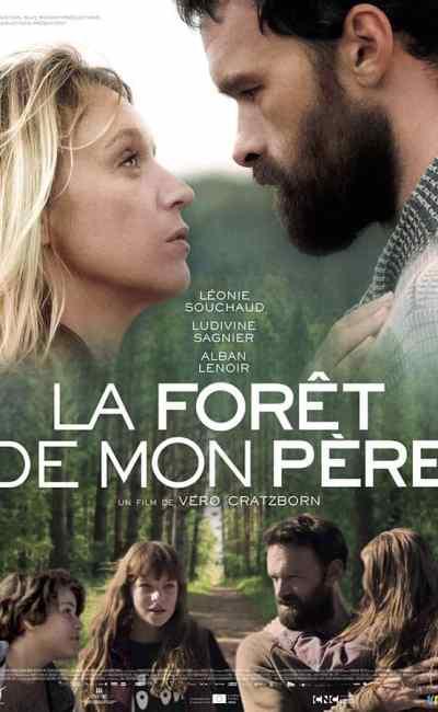 La forêt de mon père : la critique du film