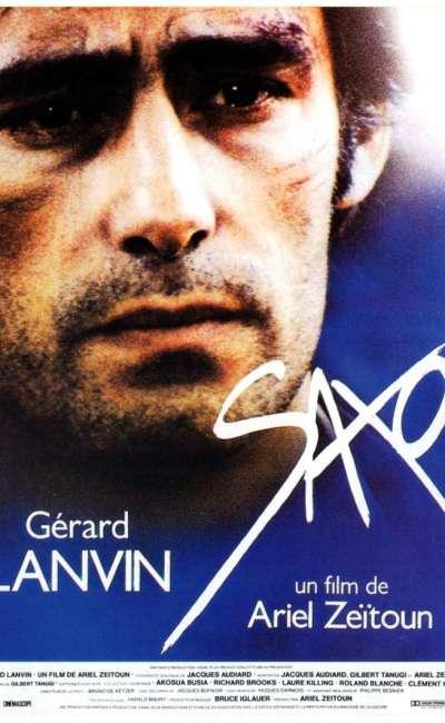 Saxo : la critique du film