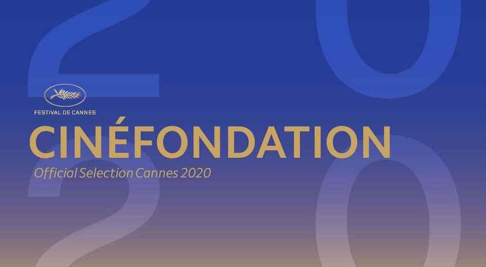 Cannes 2020 : la Sélection de la Cinéfondation