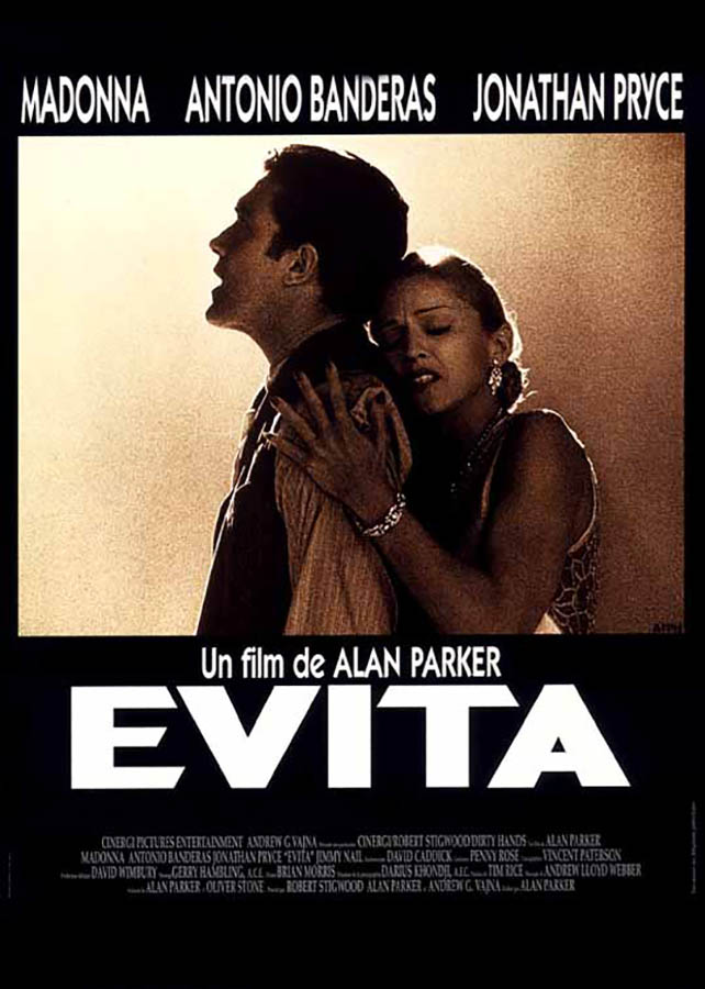 Evita-affiche-france-madonna