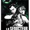Le séducteur de Leopoldo Trieste, affiche 1964