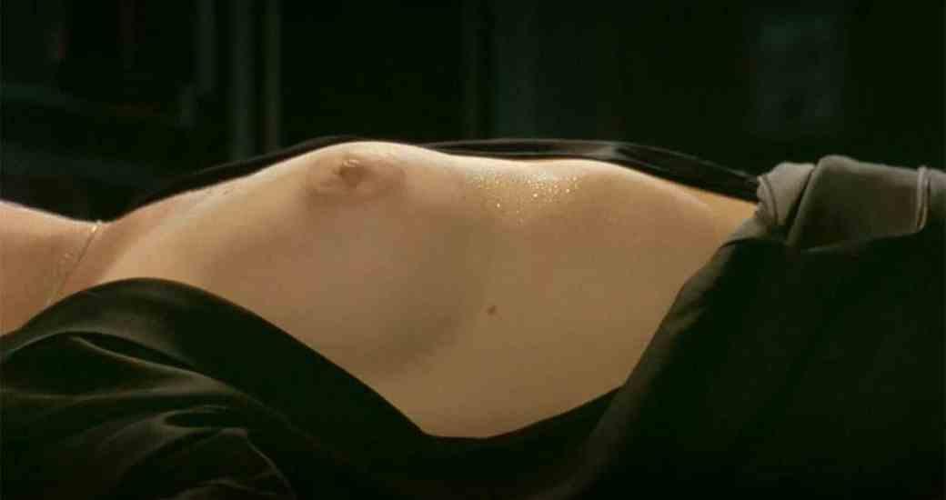 India Song : Marguerite Duras en version restaurée, salle et blu-ray