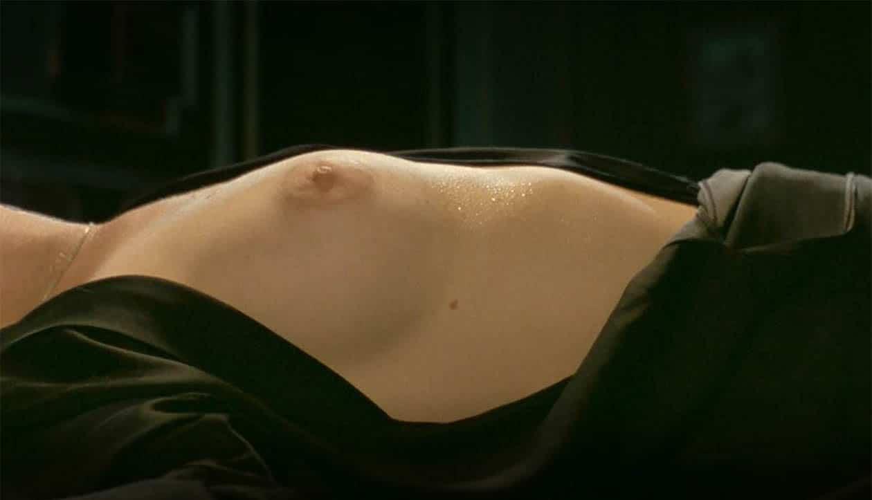 India Song retour en salle du film de Marguerite Duras