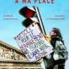 A ma place, affiche du film de Jeanne Dressen