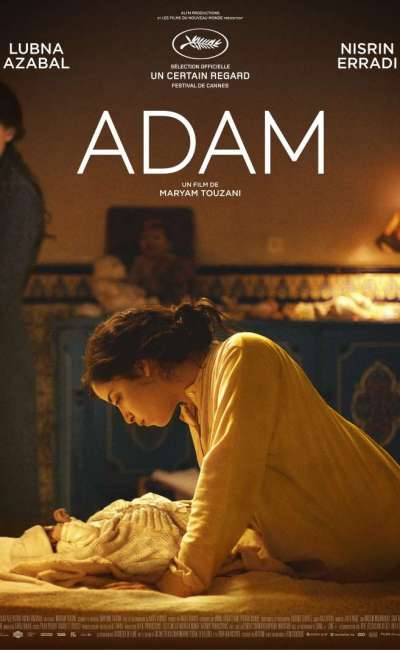 Adam : la critique du film