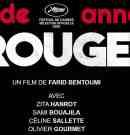 Rouge (Cannes 2020) : scandale industriel et sanitaire en vue, bande-annonce