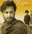 Mort de l'acteur Soumitra Chatterjee