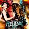 Hellboy 2 cover VOD