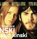 Nastassja Kinski : âgisme et perte de confiance en soi, retour compliqué aux USA