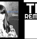 Tin : le EP Heroes in a Frame Remixes débarque