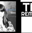 Tin : le EP Heroes in a Frame Remixes débarque