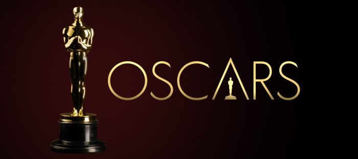 Oscars 2021 : le palmarès