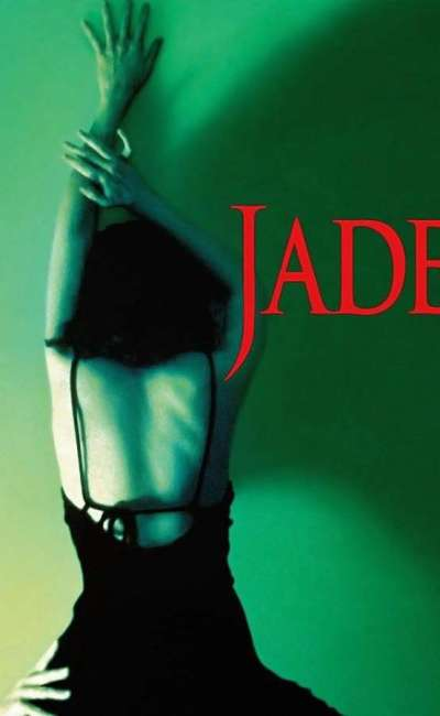 Jade : la critique du film