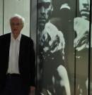 Mort du réalisateur Bertrand Tavernier