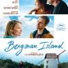 Affiche de Bergman Island de Mia Hansen-Løve