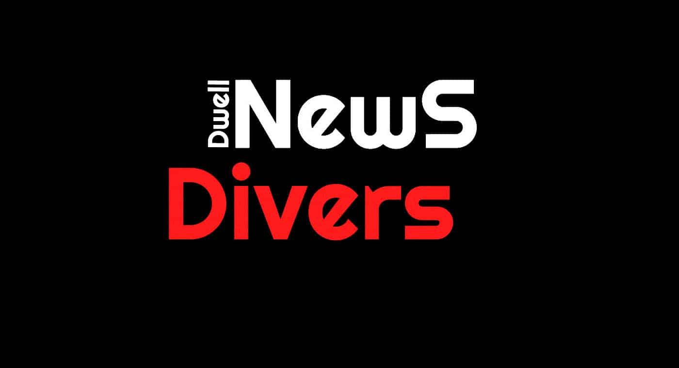 Les news sur CinéDweller Logo 2021 (News Divers)