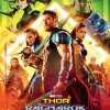 Thor : Ragnarok, affiche du film