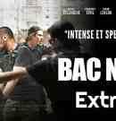 BAC Nord (Cannes 2021) : bande-annonce et 4 extraits