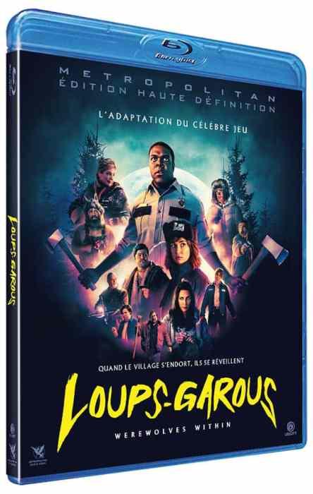 Loups-Garous-blu-ray