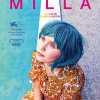Milla (2021), affiche du film