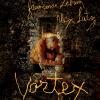 Vortex, affiche du film de Gaspar Noé, Cannes 2021