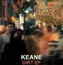 Keane : retour aux sources avec l'EP Dirt