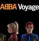 Abba : le retour des géants suédois