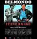 Jean-Paul Belmondo : le magnifique à Cannes