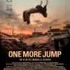Obe More Jump, affiche du film