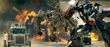 attack1-transformers-previa-cinefagos-324.jpg