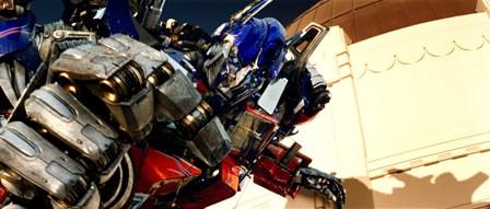 optimus1-transformers-previa-cinefagos-576.jpg